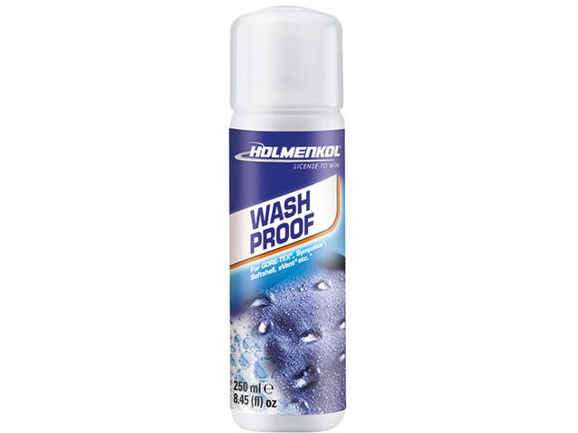 Holmenkol Wash Proof Imprägnierung 250ml